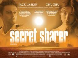 Free Cinema Tickets To See Secret Sharer