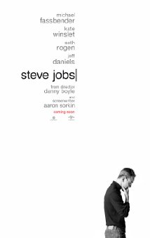Free Cinema Tickets To See Steve Jobs