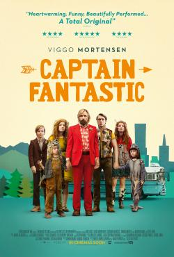 1469615030_Captain Fantastic One_Sheet