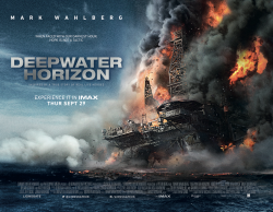 Free Cinema Tickets To See Deepwater Horizon.jpg