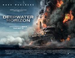 Free Cinema Tickets To See Deepwater Horizon.jpg