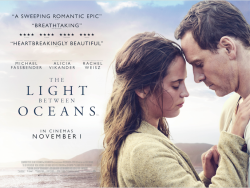 Free Cinema Tickets To See The Light Between The Oceans.jpg