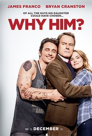 Free Cinema Tickets To See Why Him