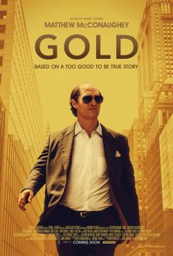 1484782611_Gold one sheet
