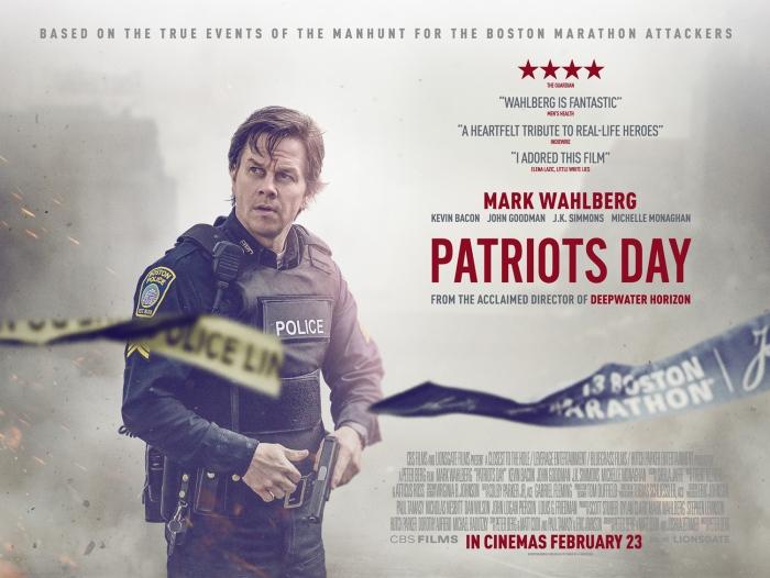 patriots-day-uk-poster-2-700x526