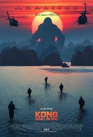 1487863106_Kong - Skull Island poster