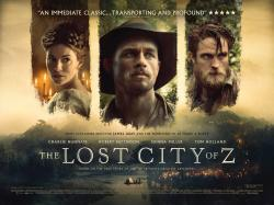 1488823656_The Lost City of Z_final quad