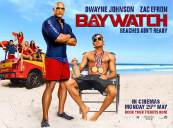 1493985508_Baywatch Poster