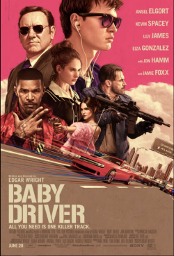 1495181027_Baby Driver Poster