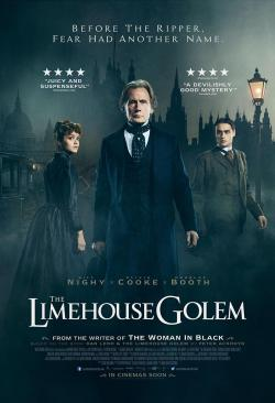 1501261291_The-Limehouse-Golem