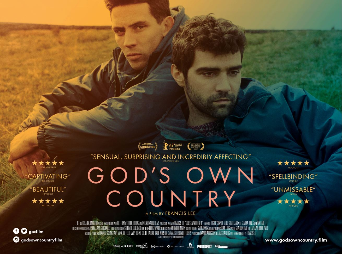 1510918448_GodsOwncountry
