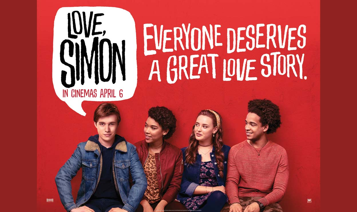 1518178182_Love-Simon-Launch-Quad_wide